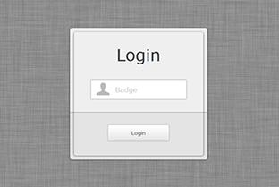 Logo Formation Logiciels