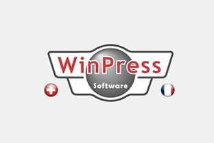 Logo WinPress